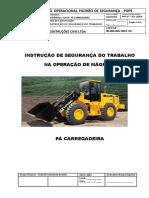 procedimentooperacionalpadro-170406233513
