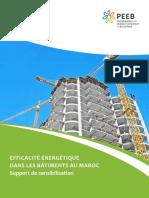 PEEB_efficacite-energetique-dans-les-batiments-au-maroc_support-de-sensibilation