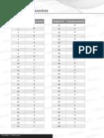 A04-EBRP-11 - EBR Primaria.pdf