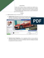 actividad4toro.pdf
