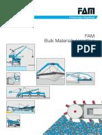 fam_bulk_material_handling_2019_en.pdf