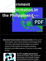 electronicgovernmente-governmentjuly22-130721115127-phpapp01