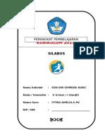 2. SILABUS.doc