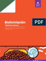 escolares___biolixiviacio__n