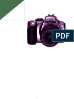 Photográfia