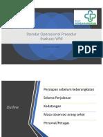 SOP Evakuasi.pdf