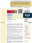 IAGP2 Calidad Informatica
