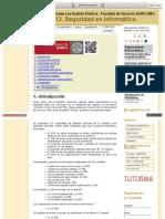 IAGP2 Seguridad Informatica