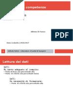 analisi_dei_dati_bilancio_competenze_2016_2017