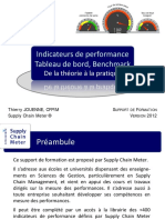Support_Formation_Indicateurs_Benchmarks_PrincipesetOutils_SupplyChainMeter2012_2012030514242641