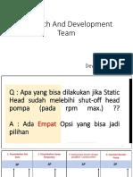 dewatering- RnD.pptx