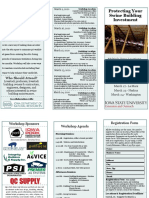 Swine Buildings Workshops March2020