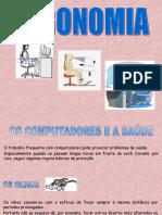 Ergonomia.pps