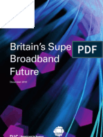 10 1320 Britains Superfast Broadband Future