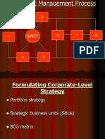 Strategic planning II (1)