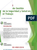 ISO 45001 ENAM (4) (5)