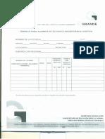 DEFIC. AUDITIVA.pdf