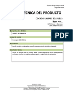 FT-PRODUCTOS.pdf