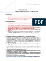 Seminário I - Questões.pdf
