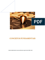 1 - Radiestesia -Conceitos Fundamentais.pdf