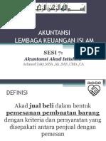 1314N_SESI 07_AKTSYAR_LKI_AKUNTANSI ISTISHNA.pdf
