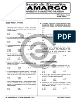SEMANA 7_A.pdf