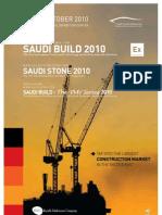 Saudi Build 2010 96
