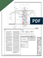 9 PLANO DE ARQUITECTURA A-01.pdf