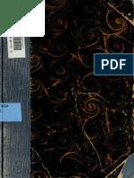 l'influssodelpensiero ecc..novati.pdf
