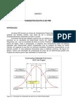 Gerenciamento Projetos PMI IPA