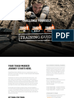 Challenge+Training+Guide+2018.pdf