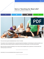 Teaching_for_the_Test_or_Teaching