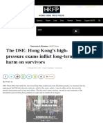 The_DSE:_Hong_Kong's_high_pressure