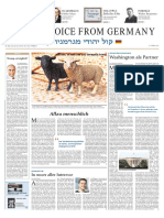 Jewish-Voice-From-Germany-DIE-WELT-April-2017_web