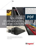 legrand-data-center-solutions-fr-ex-2018-1-final-small