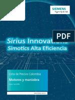 LP Sirius.pdf
