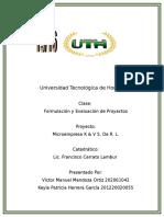 EM K & V  S. de R.L.(1).doc