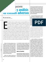 politica (3)