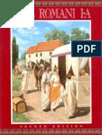 Ecce romani IA.pdf