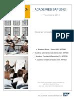 Académies_fonctionnelles_2012_S1