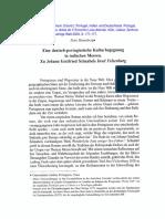 Eine_deutsch-portugiesische_Kulturbegegn.pdf