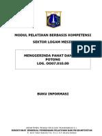 272233067-LOG-OO07-010-00-BI-menggerinda-pahat-potong.doc