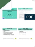 Chapitre 11 - Classes et POO.pdf