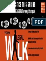 york leaflet lw