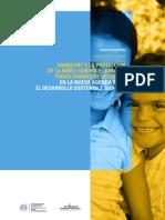 Paraguay Global Partnership - Plan Pais Imprimir