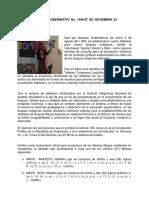 ACUERDO-GUBERNATIVO-ALFABETO-MAYA-convertido