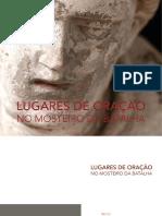 A_Devocao_e_a_Espiritualidade_dos_Domini.pdf