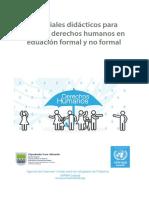Catalogo_herramientas_practicas