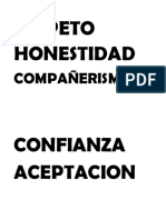 RESPETO HONESTIDAD.docx