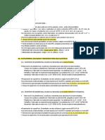 Dimensiones Cerco de malla y barandas.pdf